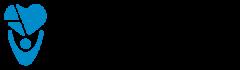 AGAPLESION_Dachmarke_Quer_RGB
