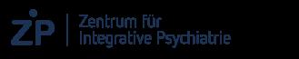 Logo_Zentrum_für_Integrative_Psychiatrie_gGmbH_(ZIP)