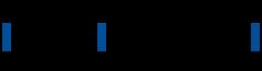 Uke_logo-smpng