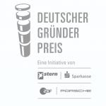 deutscher-gruenderpreis